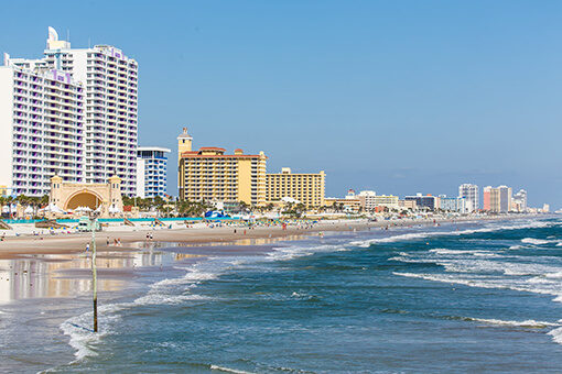 Property Management in Daytona Beach is Unique And So Are We